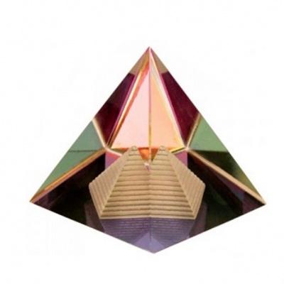 Пирамида фен-шуй