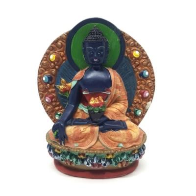 Фигурка Будда Медицины