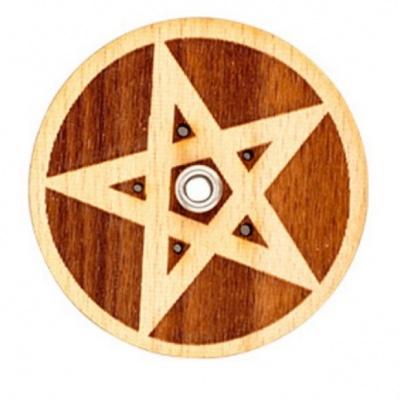 Подставка под благовония Защита дома от злых духов