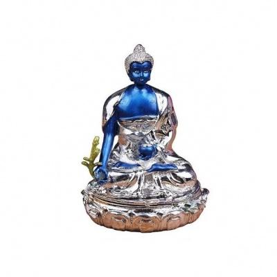 Будда Медицины фэншуй