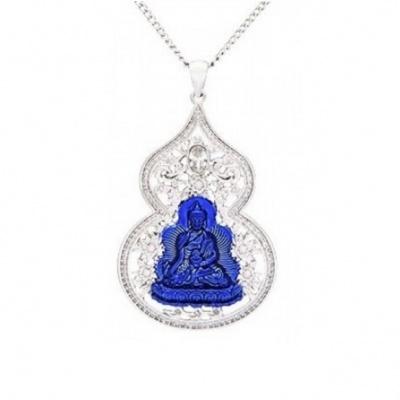 Защита Будды Медицины