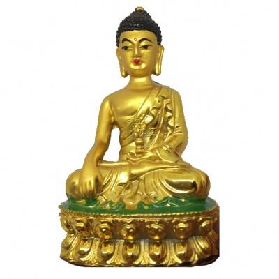 Великий Будда