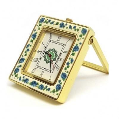 Часы с мантрой Богини Тары