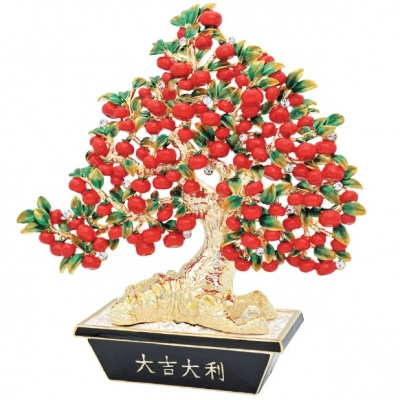 Денежное дерево для испонения желаний