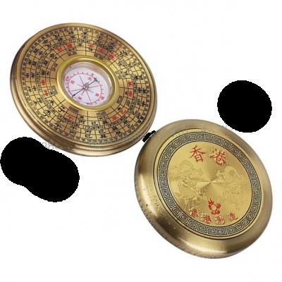 компас лопань фен-шуй
