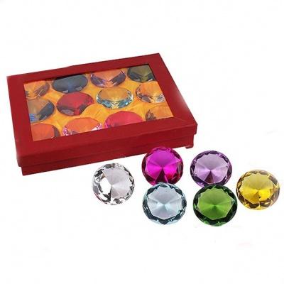 Набор кристаллов (5 см)