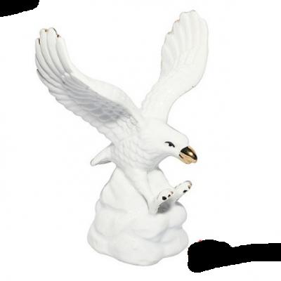 Белый орел фэн-шуй