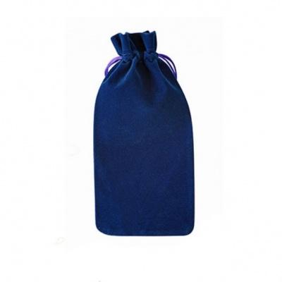 Мешочек подарочный для талисманов фен шуй