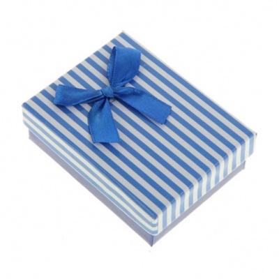 Коробочка подарочная для амулетов феншуй