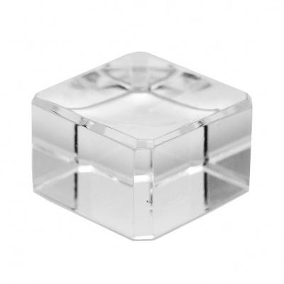 Подставка под кристалл
