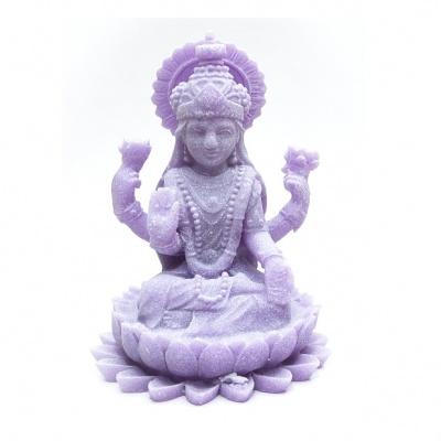 Богиня Лакшми феншуй