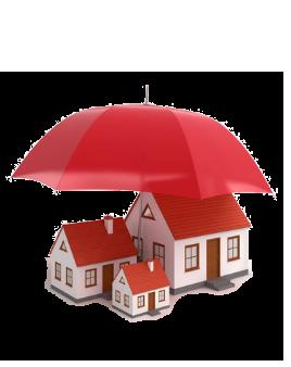 Защитите свой дом от неприятностей