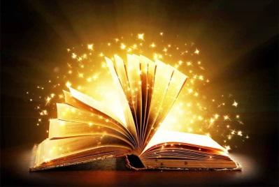 Как активировать зону знаний и мудрости